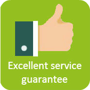 excellent_service-client_service_guarantee-service_driven-specialist_contractor_accountant-cloud_accounting-contractors-freelancers-Gorilla.jpg