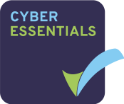 Cyber Essentials Badge Small 72dpi