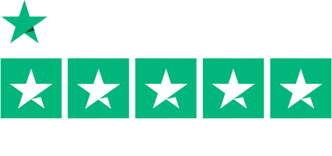 TrustScore 4.9/5