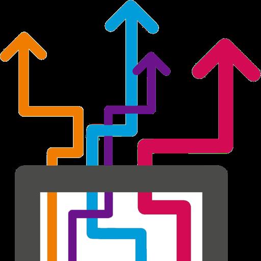 TAX Digital logo