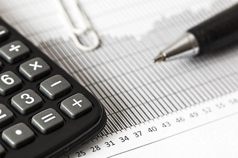 accounting analytics balance 209225