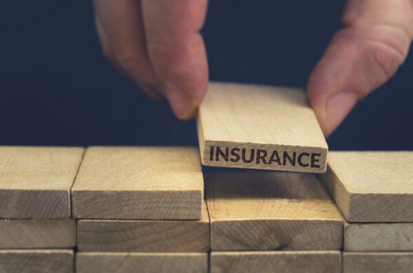 building-blocks-insurance