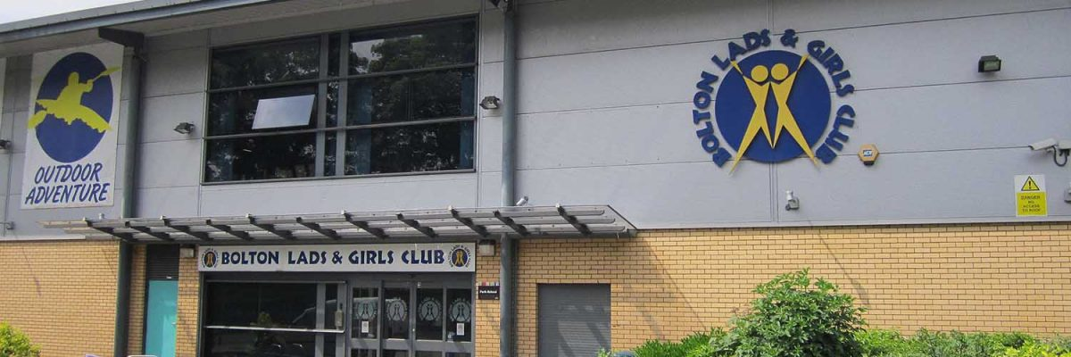 2560px Bolton Lads Girls Club