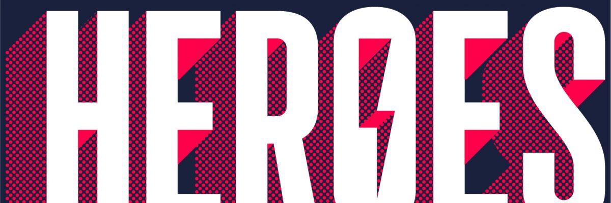 Xmas-Party-Heroes-Web_Logo-On-Dark