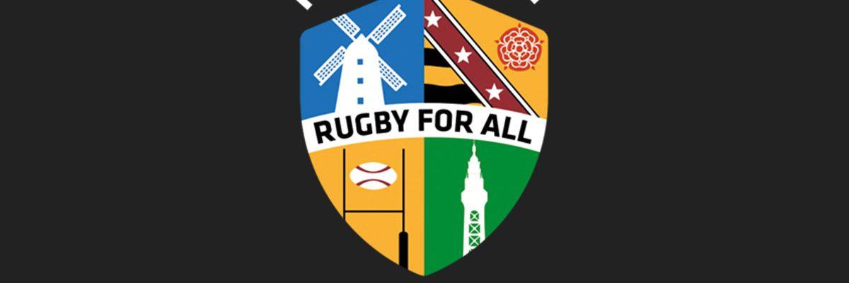 fylde-rugby