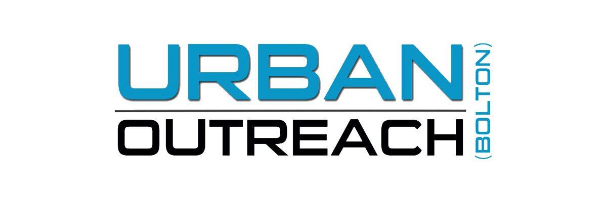 urban-outreach